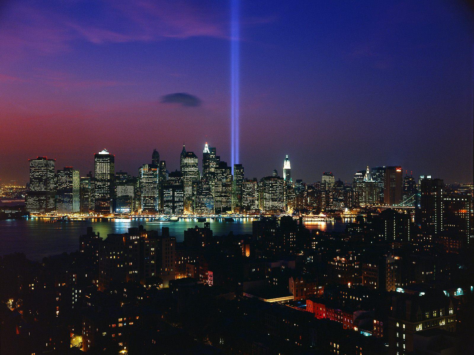 9.11.1
