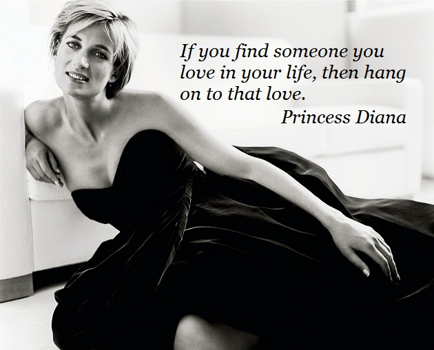 QuotePrincessDiana