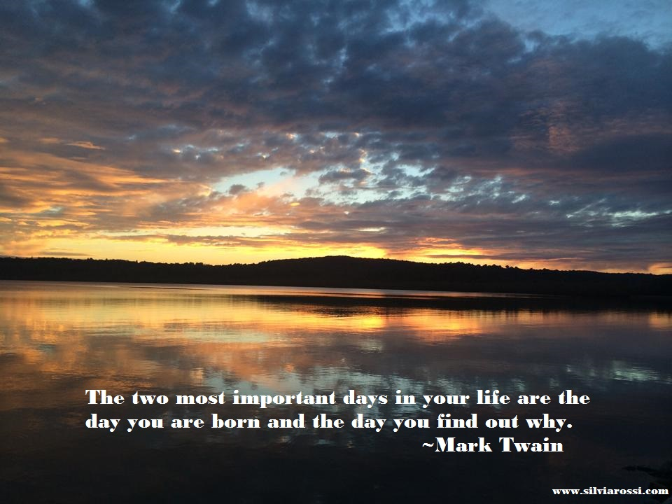 QuoteMarkTwain (2)