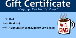 GiftCertFathersDaySample