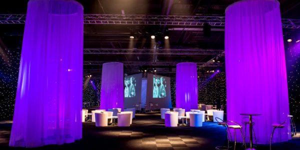 Corporate-event-1100x619